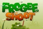 Frogee Shoot game free online