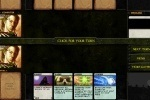 Magic And Tactic game free online
