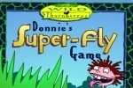 Donnie's Super Fly