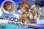 Mobile Weapon Episode 1 game free online