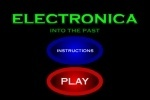 Electronica Into the Past