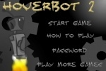 HoverBot 2 game free online