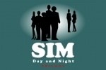 Sim Day And Night game free online