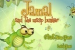 Jamal And The Wasp Bunker game free online