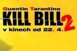 Kill Bill 2 game free online