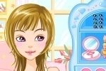 Tank Top Dress Up game free online