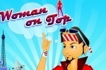 Woman On Top game free online