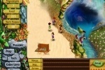 Virtual Villagers The Lost Children game free online