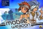 Mobile Weapon 1 game free online