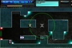 play Xeno Tactic 2 game free online