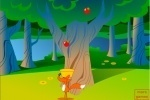 Apple Tree Game game free online