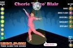 Cherie Disco Blair game free online