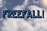 Free Fall game free online