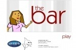The Bar - Virtual Bartender game free online