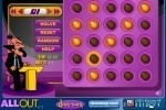 AllOut game free online