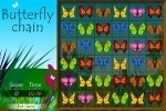 play Butterflies game free online