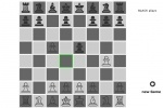 Chess game free online