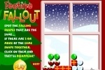 Festive Fallout game free online