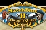 MatchBlox 2 Abram's Quest game free online