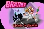 Bratney Escape The Madness game free online