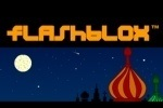 Flash Blox game free online
