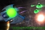 BeatSpace game free online
