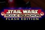 Star Wars Rogue Squadron game free online