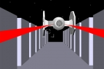 play Star Wars Shooter game free online