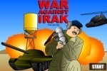 War Against Iraq