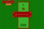 play 12 Holes Of Christmas game free online