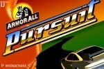 ArmorAll Pursuit game free online