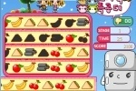 Fruit Fun game free online