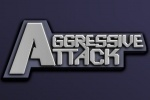 Aggressive Attack game free online