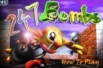 247 Bombs game free online