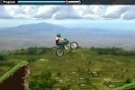 Bike Master game free online