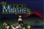 The Dead Marshes game free online