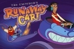 The Emperors Runaway Cart game free online