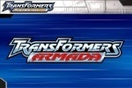 Transformers The Enegon Within game free online