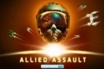 Allied Assault game free online