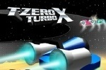 T-Zero Turbo X game free online