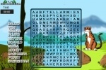 Word Search Disney game free online