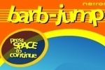 Barb-Jump game free online