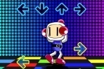 Bomberman Dance game free online