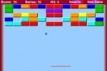 Break Blocks game free online