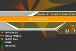 Ball Breaker game free online