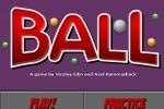 Ball game free online