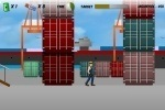 Port Jumping game free online