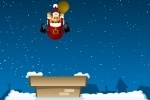 Christmas Game game free online