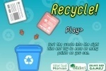 Recycle game free online