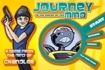 Journey To The Center Of The Mind game free online